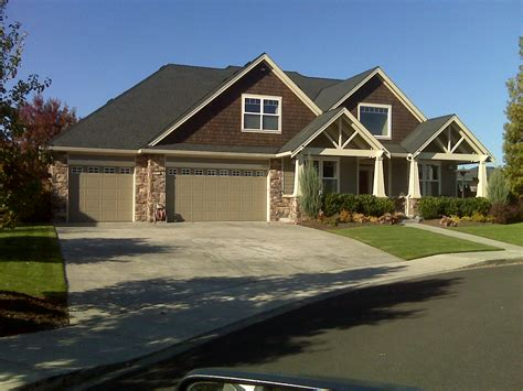 craftsman style houseplans find house plans