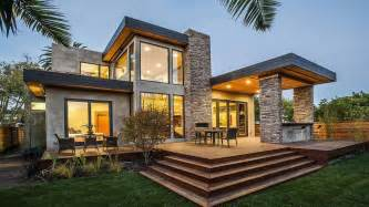 modern house styles tudor style homes modern contemporary home style house