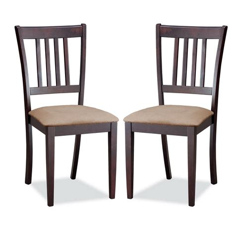 dining room folding chairs folding dining room chair folding dining chair ideas for