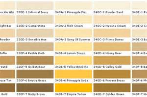 home depot interior paint ideas home depot behr paint colors interior home painting