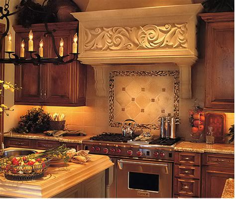 cost of kitchen backsplash estimate cost to install kitchen backsplash modern kitchens