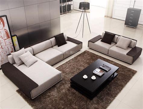 cheap living room sofas 2015 cheap price fabric sofa set design modern living room