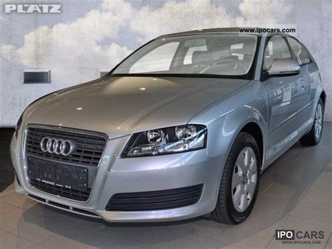 automobile air conditioning service 2010 audi a3 parental controls 2010 audi a3 attraction 1 4 tfsi automatic air conditioning car photo and specs