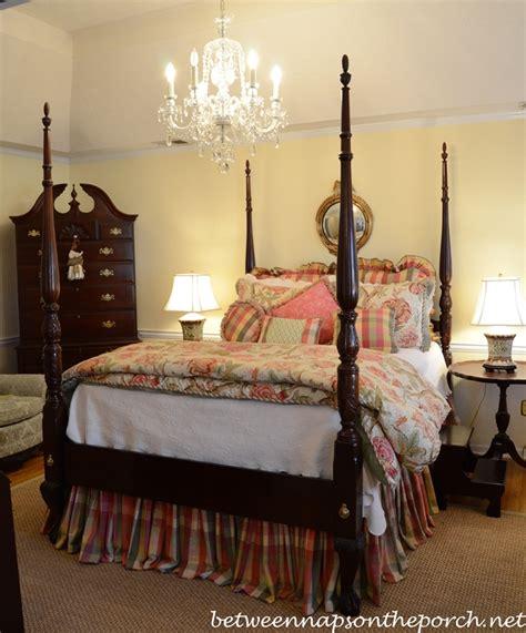 master bedroom chandelier beautiful master bedroom chandelier gallery home design