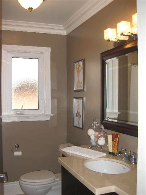 behr paint colors taupe behr wheatbread taupe paint design ideas