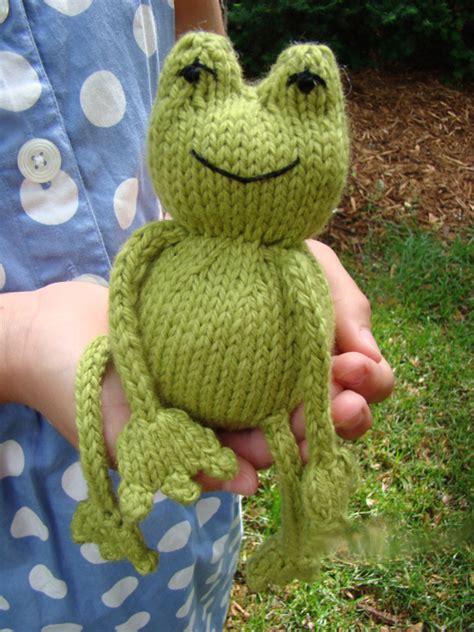 Knitting Pattern Images