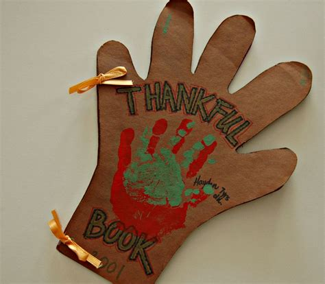 thankful crafts for gratefulness thankful kid friendly craft project