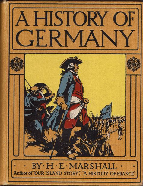 picture books history history books about germany
