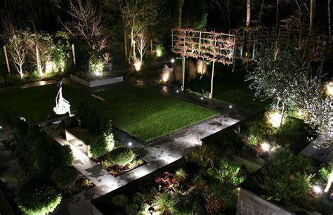 solar powered lights cost solar lighting for your garden