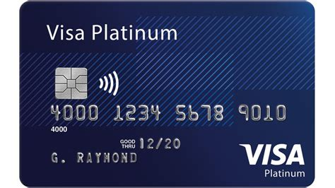 how to make a visa card credit cards visa