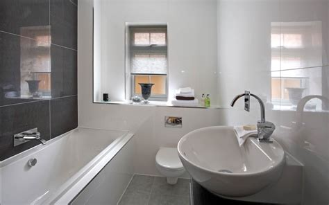 Images Of Bathroom Suites by Bathroom Suites In Darwen From H Amp S Bathrooms
