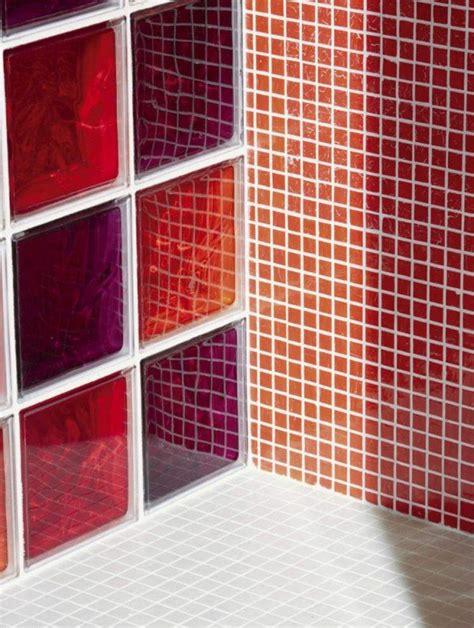 carrelage pate de verre leroy merlin photos de conception de maison agaroth