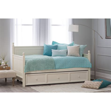 day bead belham living casey daybed white daybeds at hayneedle