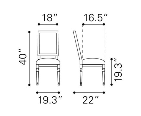 standard size dining room table standard dining room chair height luxhotelsinfo standard