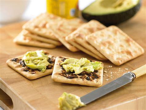 crackers australia avocado on crackers with vegemite australian avocados