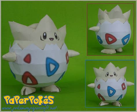 what is paper crafting paperpok 233 s pok 233 mon papercraft