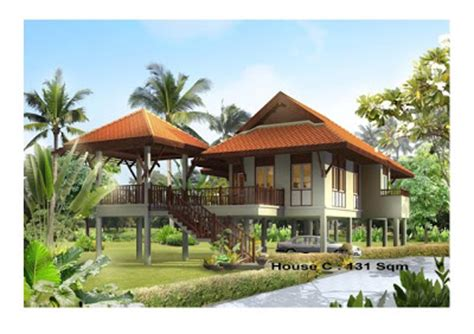 house design pictures thailand thailandhousedesign thailand house designs bond