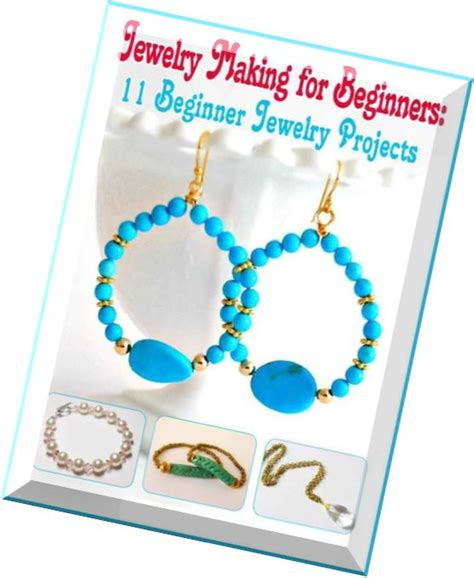 jewelry books for beginners jewelry for beginners 11 beginner jewelry