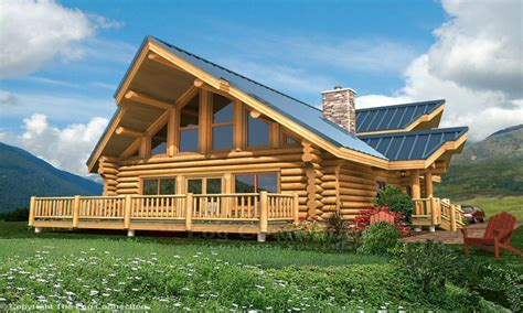small log home plans with loft log home plans and prices small log home with loft log home plans prices mexzhouse