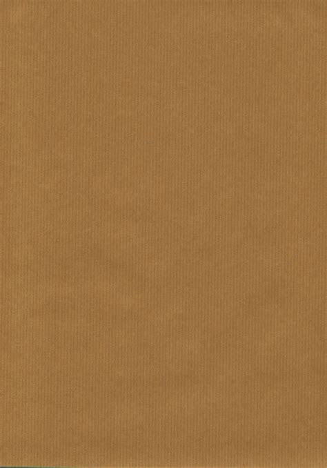 craft brown paper craft paper pattern my