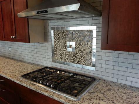 kitchen backsplash tile installation kitchen backsplash tile installation in new jersey