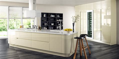 Design Ideas For Galley Kitchens contemporary modern kitchens product categories tara