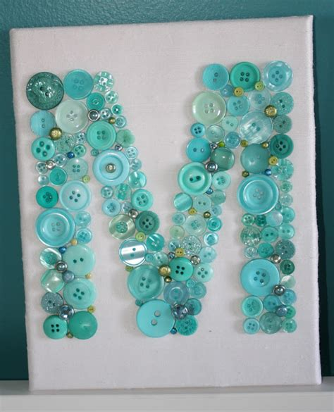 buttons for craft projects 20 creative button projects do small things with
