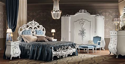 luxurious bedroom furniture sets 23 amazing luxury bedroom furniture ideas home design