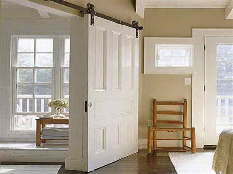 indoor sliding barn door hardware barn doors canada interior barn door wood