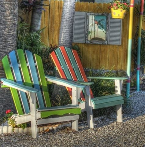 Colorful Adirondack Chairs colorful adirondack chairs on www imgkid the