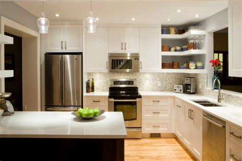 new kitchen designs for a small kitchen kitchen amazing small kitchen remodel ideas with kitchen