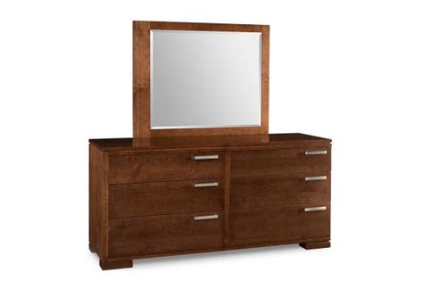 cordova bedroom set cordova bedroom furniture 28 images cordova dresser