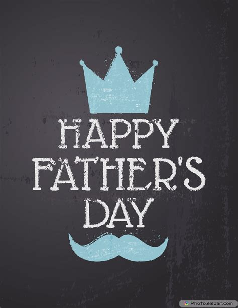 for fathers day happy s day 2014