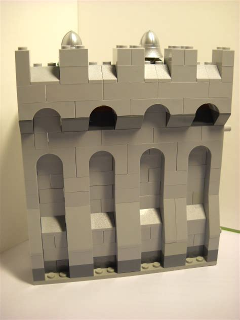 wall garden city and guilds the walls of valholl guilds of historica eurobricks forums