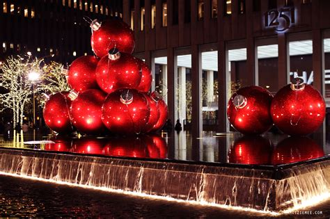 nyc decorations 28 best when are decorations up in nyc