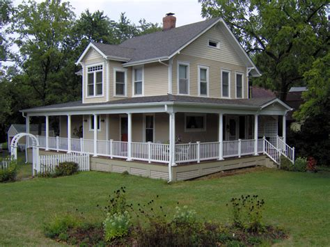 square house plans with wrap around porch porch designs for small houses square house plans with wrap around porch house with wrap around