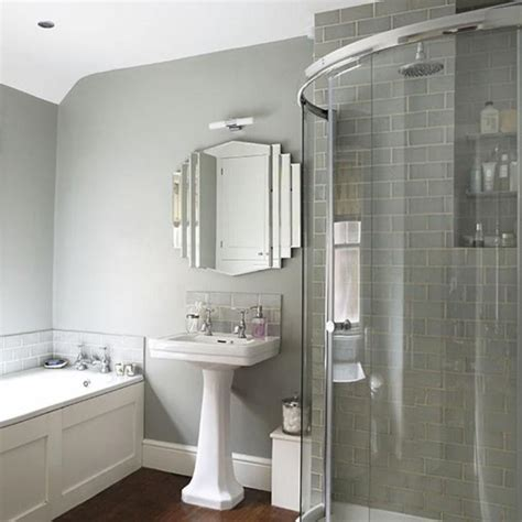 Bathroom Art Ideas art deco bathrooms in 23 gorgeous design ideas rilane