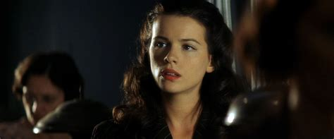 pearl harbor 2001 kate beckinsale image 5321771 fanpop