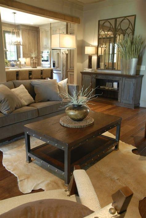 rustic living room best 25 rustic living room furniture ideas on