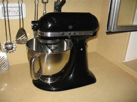 designer kitchen aid mixers apo2 aje fendersrvstratfront