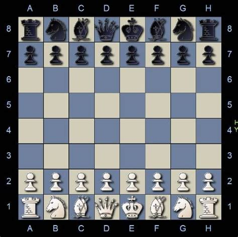 against computer 25 best ideas about play chess against computer on
