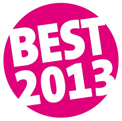 best picture books 2013 best books list 6 best books of 2013