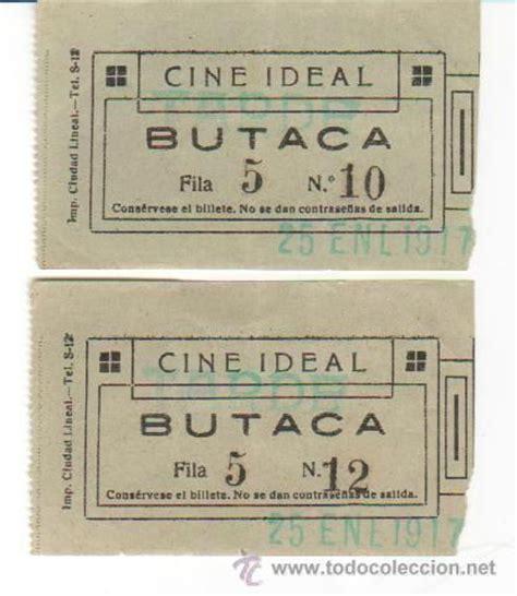 entradas cine leon entradas de cine antiguas fiesta tem 225 tica cine