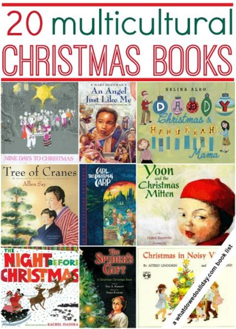 multicultural picture books 20 multicultural books for children