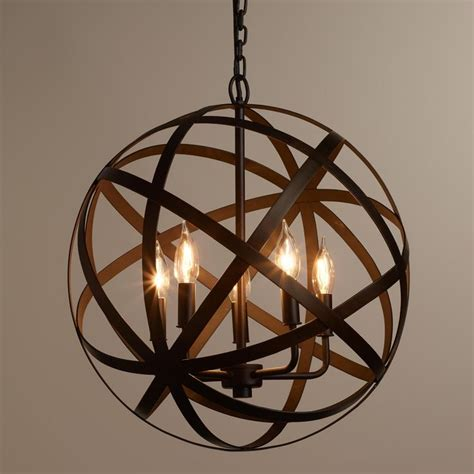 orb chandelier uk the 25 best ideas about orb chandelier on