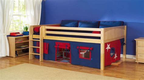 ikea bunk bed for bunk bed tent ikea 28 images home element simple
