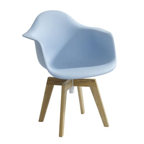 eames swivel chair blue eames flow swivel chair