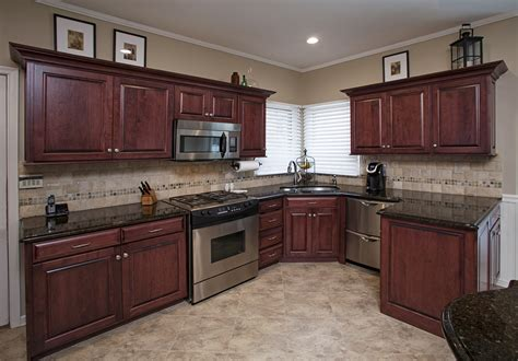 Cabinet Refacing by Cabinet Refacing Hatboro Pa Kitchen Cabinet Refacing