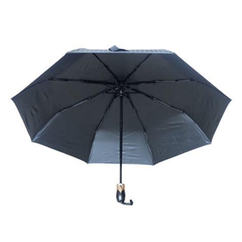 big patio umbrellas water resistant big patio umbrellas buy water resistant