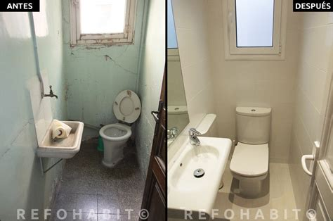 precios de pisos precio y fotos reforma integral de piso en eixle bcn